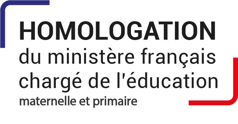 γαλλική ιστοσελίδα dating Αγγλικά